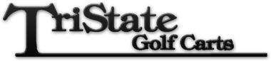 Tristate Golf Carts Inc