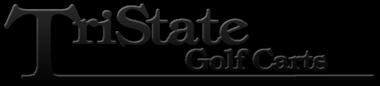 Tristate Golf Carts Inc