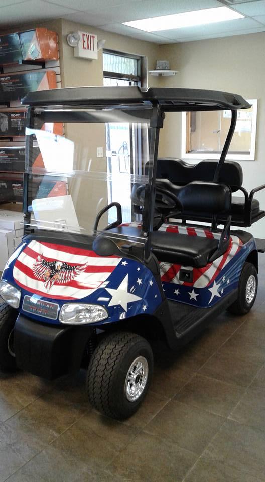 Home Yamaha Golf Cart Allstate on yamaha utility, yamaha side by side, yamaha trailers, yamaha electric carts, yamaha passenger carts, used carts, yamaha gas carts, gas powered carts, custom lifted carts, gasoline carts, ezgo carts,